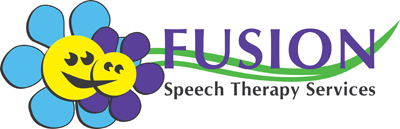Fusion Speech Therapy Services